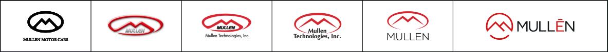 Mullen Brands