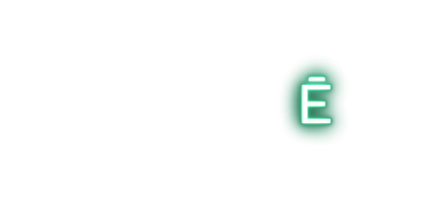 Mullen neon E